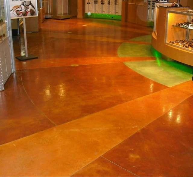 Pintura para concreto estampado related keywords pintura - Pintura para pisos de cemento ...