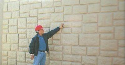 17 cuanto cuesta el metro cuadrado de concreto estampado for Cuanto cuesta el metro de hormigon